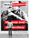 The Map and the Territory (eBook)